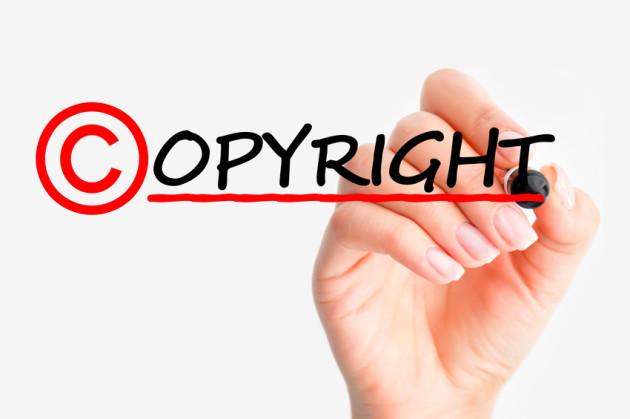 Los Angeles copyright attorneys