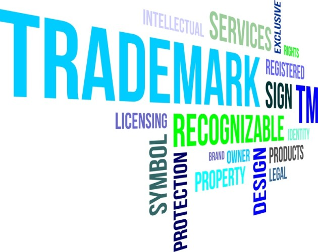 Trademark attorneys that protect your brand