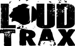 loudtrax