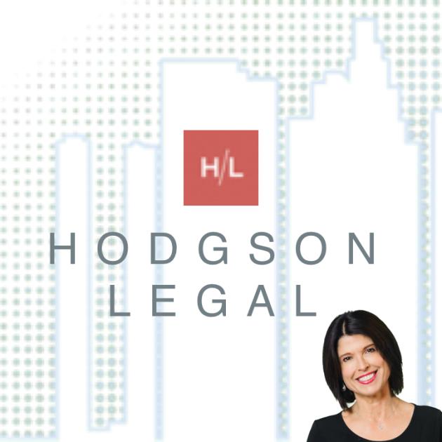 Hodgson Legal -720 x 720 with Cheryl