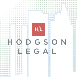 Hodgson Legal City Scape 250x250
