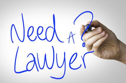 Los Angeles trademark attorney