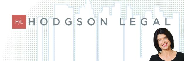 Hodgson legal plus HL with Photo 629x210